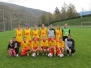 Equipes 2012/2013